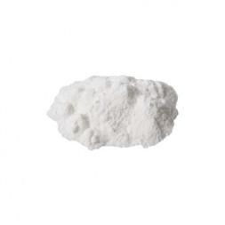 Калий метабисульфит K2S2O5 100гр