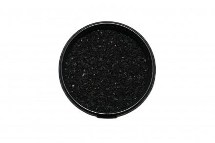 Уголь активированный кокосовый 500 г Aqualat HyperLine