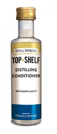 Пеногаситель Still Spirits Top Shelf Distilling Conditioner