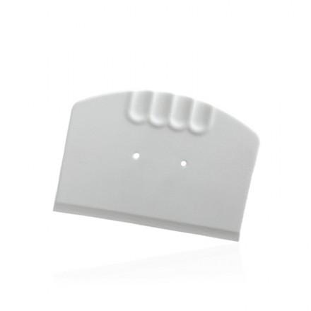 Нож пластиковый для сыра