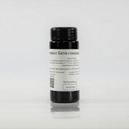 Фермент Бета-глюканаза - 100 мл