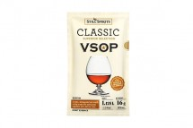 Эссенция Still Spirits Classic VSOP Sachet (2 x 1.125L)