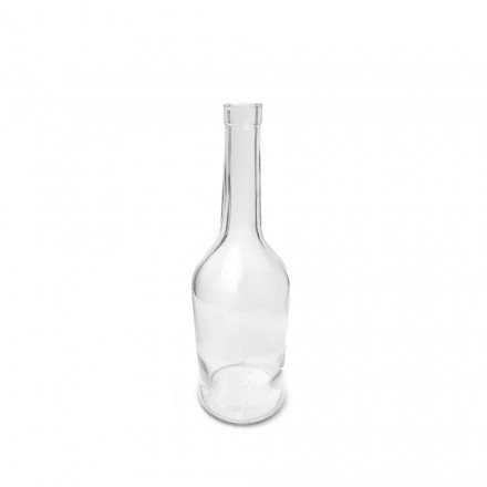 Бутылка Наполеон, 0,5 л./ 12 шт. (Камю)