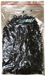 Перец черный горошек 25 гр