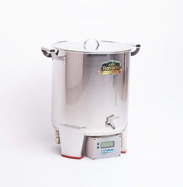Пивоварня домашних условиях авито красноярск самогонный аппарат
