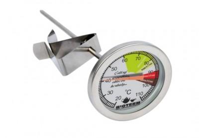 Термометр для воды 0°C+120°C