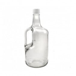 Бутылка Сангрия, 1,75 л./ 1 шт. (пробка в комплекте)