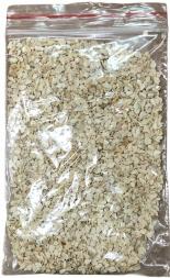 Хрен сушеный дробленый 8-16мм 25 гр