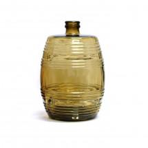 Бутыль Бариле, тёмное стекло, 10 л.