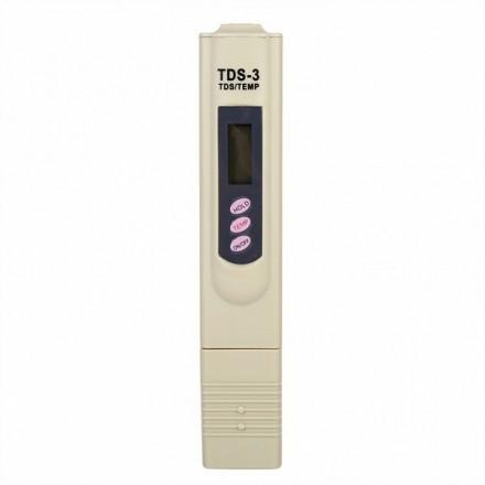 TDS-метр