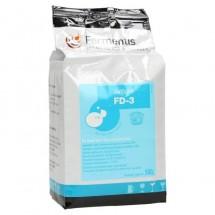 Дрожжи спиртовые SafSpirit FD-3 (Fruit) 500 г