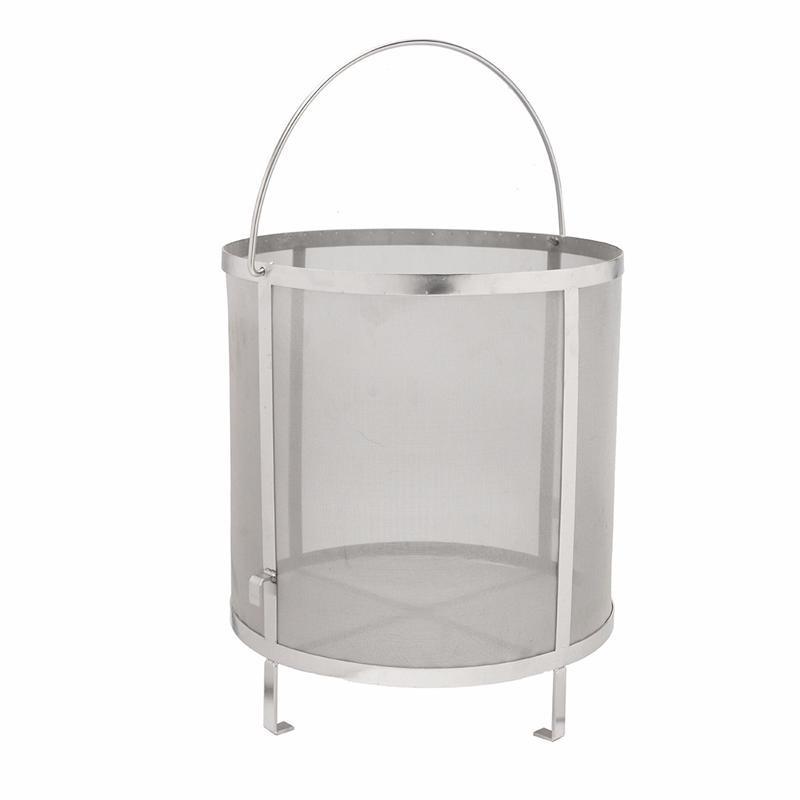 Корзина-фильтр, 33*33 см