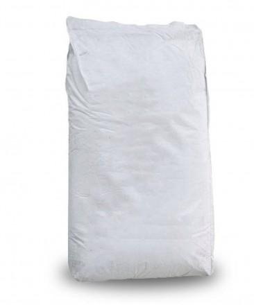 Глюкоза БИОРОСВА (декстроза) 25 кг