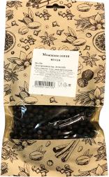 Можжевеловая ягода, 50 г