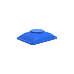 Крышка для ванны мацерации K 200л