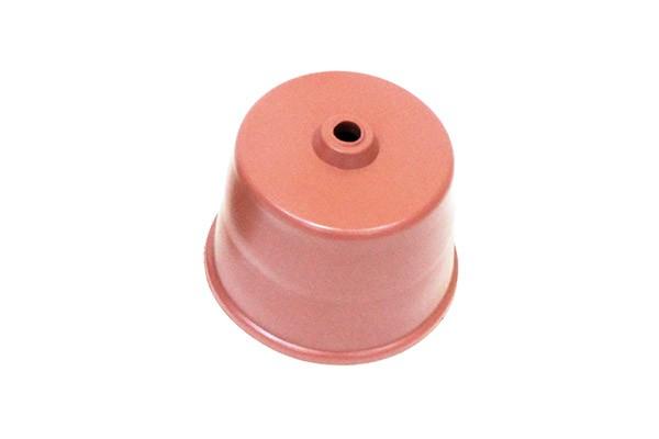 Пробка резиновая 60 мм