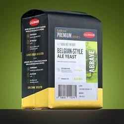 Дрожжи пивные Abbaye Belgian-Style Ale Yeast 0,5 кг