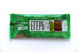 Егерь ликер / саше-пакет / набор трав и специй для настаивания алкоголя