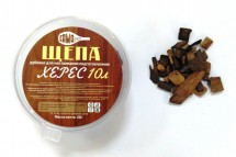 Щепа ХЕРЕС, 10л, 20 г