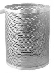 Запасная корзина-сепаратор для пресса 14 л