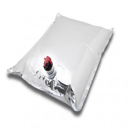Bag-in-box, 3 литра