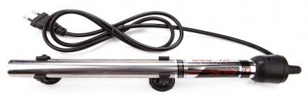 Нагреватель для браги, Xilong XL-999