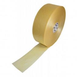 Коллагеновая оболочка несъедобная 40мм (10м)
