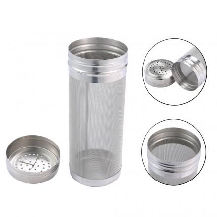 Фильтр для сухого охмеления, 7*18 см