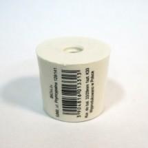 Пробка для бутыли под гидрозатвор 29/33 мм