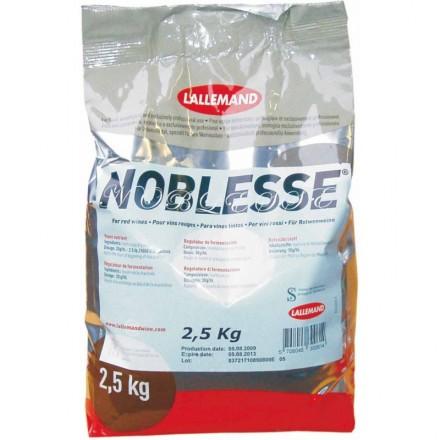 """Инактивированные винные дрожжи """"Noblesse"""", 2500 гр"""