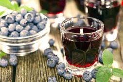 Набор для приготовления вина из ягод