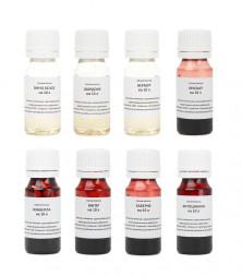 Набор ароматизаторов «Все вина»