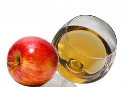 Набор для приготовления вина из яблок