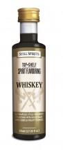"Эссенция Still Spirits ""Whisky Spirit"" (Top Shelf), на 2,25 л"