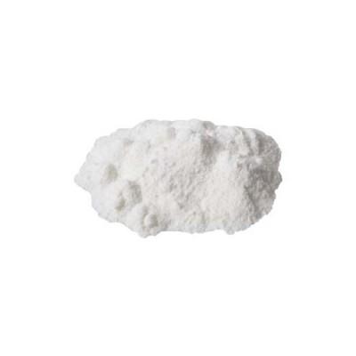 Калий метабисульфит 1 кг