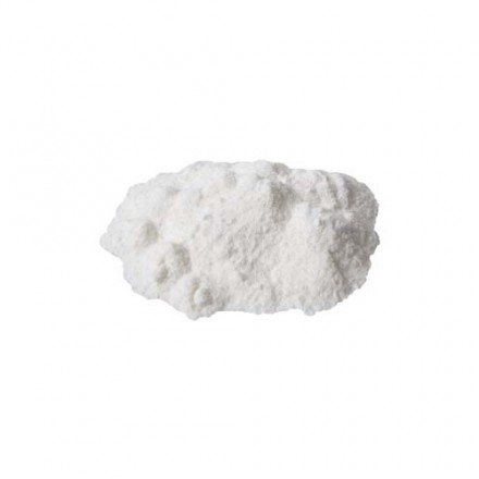 Калий метабисульфит K2S2O5 1 кг