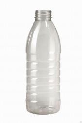 Перекись водорода медицинская 37% 1000 гр