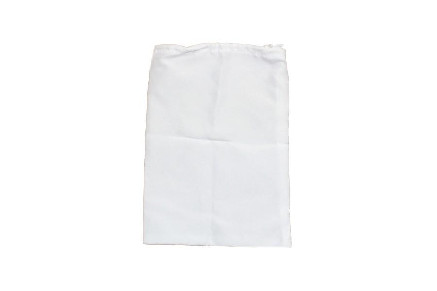 Мешок лавсановый 2л для отжима творога