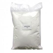 Фруктоза 10% 1 кг
