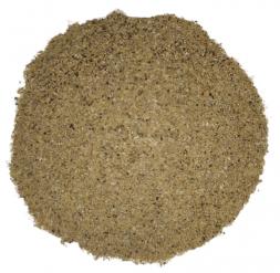 Приправа для полукопченой колбасы «Казачья» 1 кг