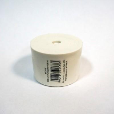 Пробка для бутыли под гидрозатвор 50/54 мм