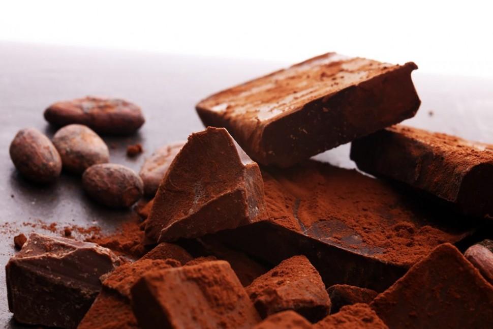"Ароматизатор ""Шоколад"" на 10 л"