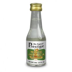 Эссенция Prestige PR White Jamaican Rum (Ямайский белый ром) 20мл (Швеция)