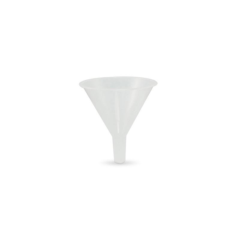 Воронка пластиковая 150 мм