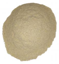 Приправа для Шпикачек 1 кг