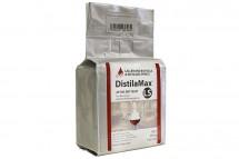 Спиртовые дрожжи для текилы и бренди DistilaMax® LS 500 г