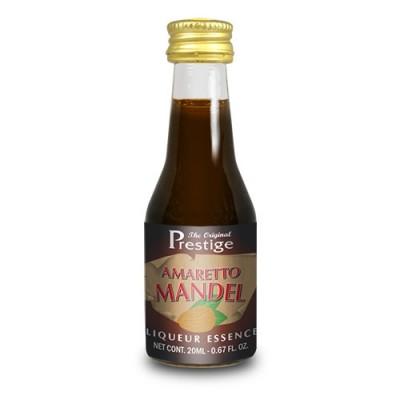 Эссенция Prestige Amaretto (Ликер Амаретто) 20 ml (Швеция)
