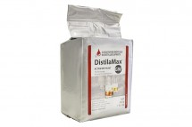 Спиртовые дрожжи для зернового виски DistilaMax® GW 500 г