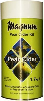 Magnum Pear Cider (грушевый сидр)