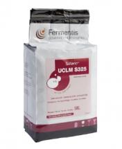 Дрожжи винные SafŒno ™ UCLM S325